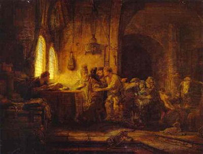 rembrandt workers.jpg